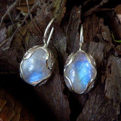E012moon1-400x400 Earrings