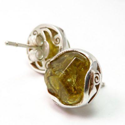 E017tmst1-400x400 Earrings